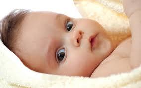 baby_horizontal
